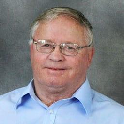 Steve Ruegsegger