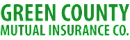 Green County Mutual Insurance
