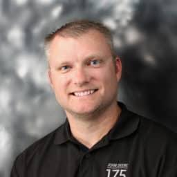 Chad Hartwig