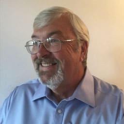 Tom Rowe